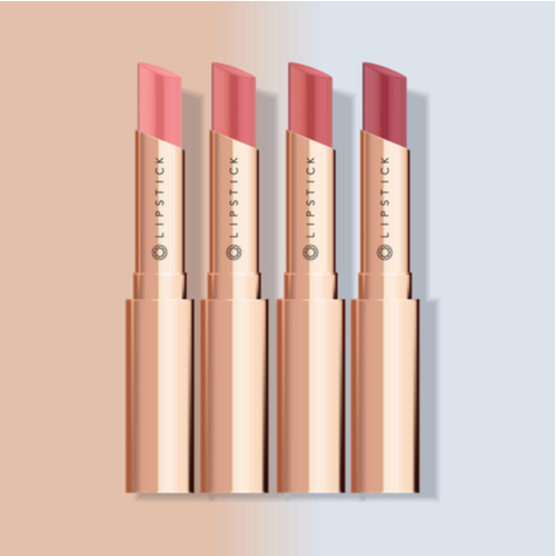 Super Matte Lipstick