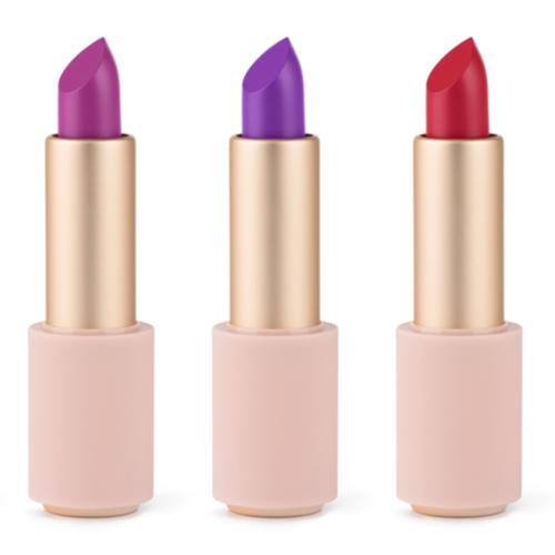 Creamy Matte Lipstick