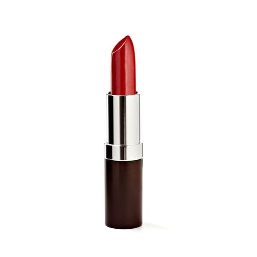 5. Shinky Lipstick