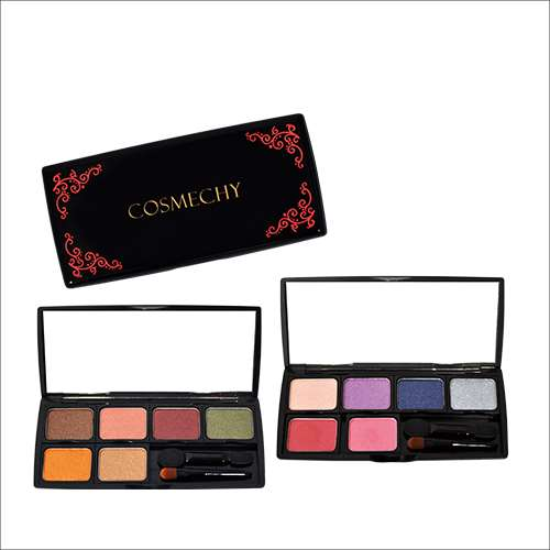 Professional Eyeshadow Palette-24 Color
