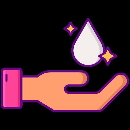 hand-care