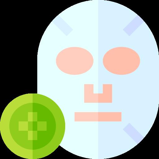 softmask