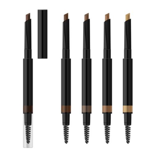 Triangular Eyebrow Pencil