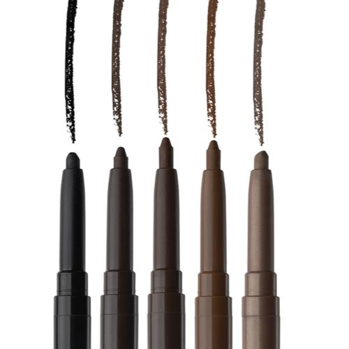 Gel Eyebrow Pencil