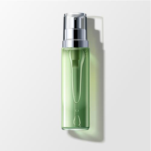 綠茶化妝水