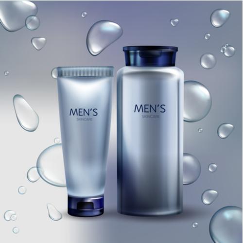Men_s Toner