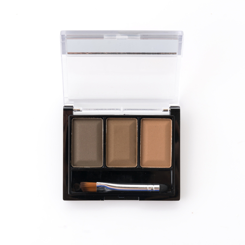 Mini Eyebrow Kit