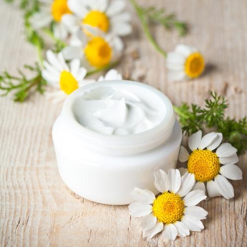 Moisturizing Gel Cream