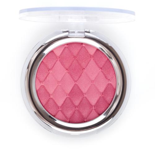Shimmer Blush