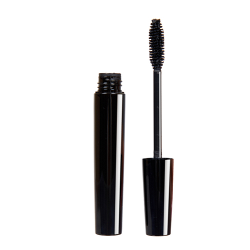 Super Volumizing Mascara