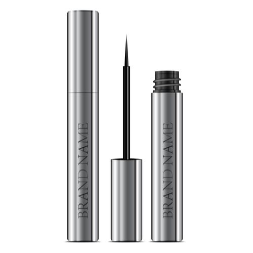 Ultra Fine Tip Eyeliner